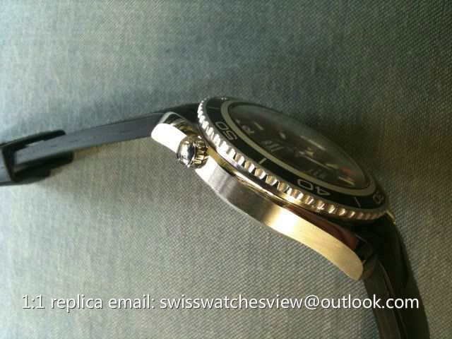 Omega Seamaster Planet Ocean Rubber strap 45mm 2900.50.91 Omega Seamaster Planet Ocean Rubber strap 45mm 2900.50.91 [2900.50.91] - $297.00 : Chanel j12 White/black Ceramic Watches Price List