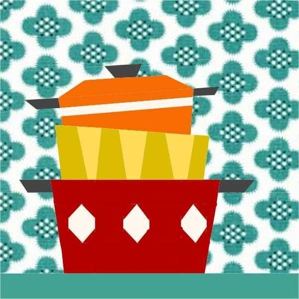Kitchen Quilting Ideas : 25 best images about Quilting: Patterns with Kitchen Items on Pinterest Kitchen aid mixer ...