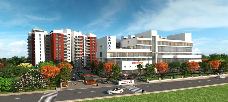 Gagan nulife senior citizen homes http://gaganproperties.com/ourprojects/ongoing/projectdetails/senior-living-homes-gagan-nulife