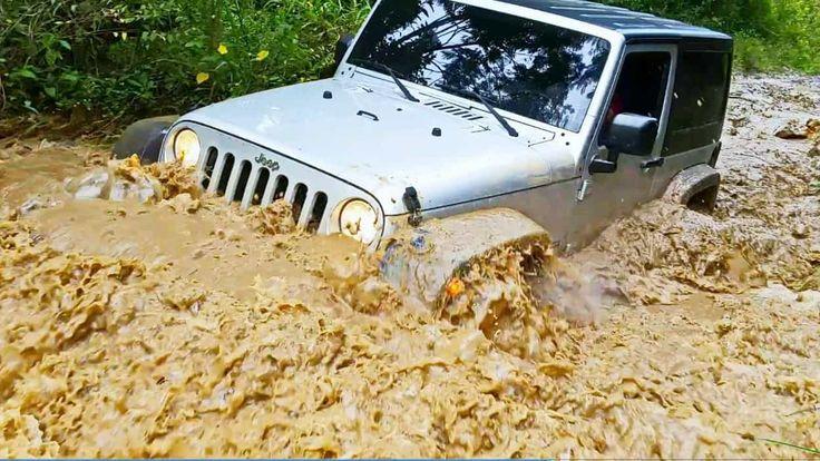 Resultado de imagem para adesivo frases jeep