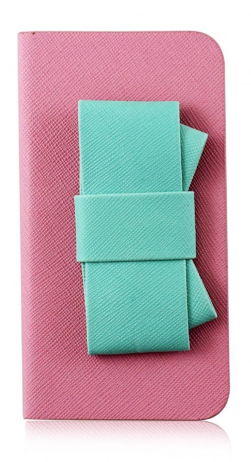 Bow Tie case For iPhone 4 / 4S #biwtie #case #kilif #iphone4s