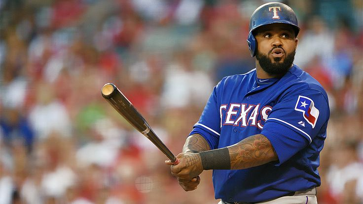 Get the latest Texas Rangers news, scores, stats, standings, rumors, and more from ESPN.