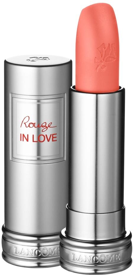 best 25 lancome lipstick ideas on pinterest lancome. Black Bedroom Furniture Sets. Home Design Ideas