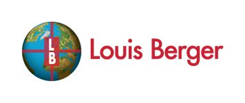Louis Berger to support sub-Saharan Africa transportation sector development under A.C.P.-European Community Partnership | Database of Press Releases related to Africa - APO-Source