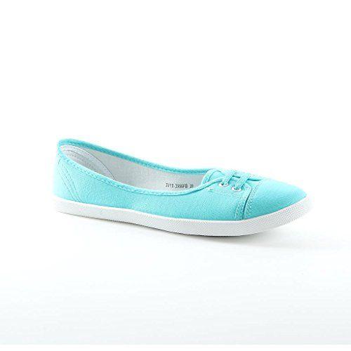 DAMEN SNEAKERS Sportschuhe Schuhe - http://on-line-kaufen.de/jumex/damen-sneakers-sportschuhe-schuhe-3