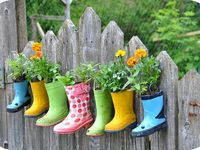 Childrens Garden Ideas idea for garden for beautiful furniture accessories and daily design ideas for your home and Find This Pin And More On Childrens Garden Ideas