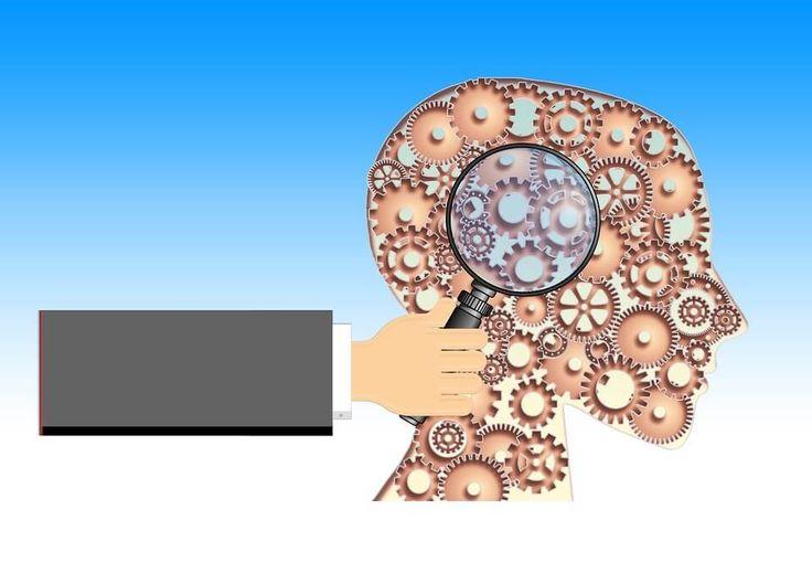 amnésie ou vieillissement de la mémoire ? #Amnésie #capacités cérébrales #mémoire #santé #vieillissement de la mémoire
