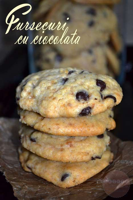 chocolate-chips-cookies3