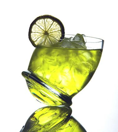Delicious Alcoholic Drink Recipes | Like a Virgin: Delicious non-alcoholic drinks - Phoenix Drinks ...