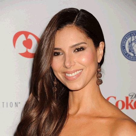 Roselyn Sanchez wiki, affair, married, Lesbian with age, height