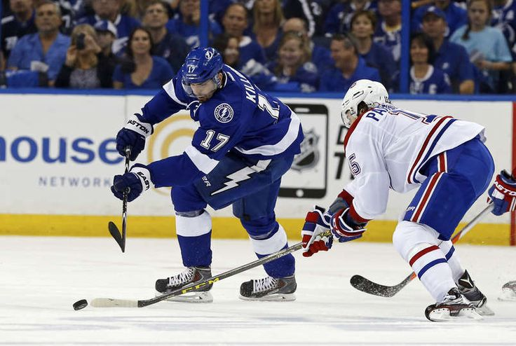 Will Montreal Canadiens Makes Game 6 Comback vs Tampa Bay Lightning: 2015 Stanley Cup Playoffs - http://movietvtechgeeks.com/will-montreal-canadiens-makes-game-6-comback-vs-tampa-bay-lightning-2015-stanley-cup-playoffs/-The Montreal Canadiens may be on the edge on what could be a historic comeback for their franchise in the 2015 Stanley Cup Playoffs. Montreal, after trailing 0-3 in their series against the Tampa Bay Lightning, have a chance to pull even in Florida tonight
