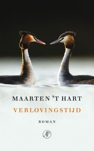 Verlovingstijd, Maarten 't Hart