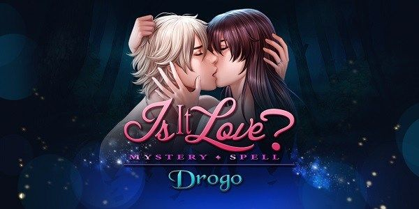 Is It Love Drogo Cheat Is It Love Drogo Hack Energy In 2020 Cheating Romantic Stories Energy