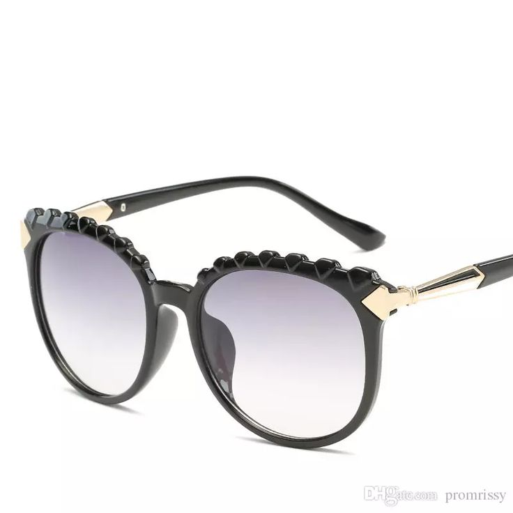 free shipping, $23.11/piece:buy wholesale  cheap retro womens sunglasses uv400 metal frames fashion classic sun glasses pc lens colorful eyewear wholesale yes,prevent scratch,metal on promrissy's Store from DHgate.com, get worldwide delivery and buyer protection service.