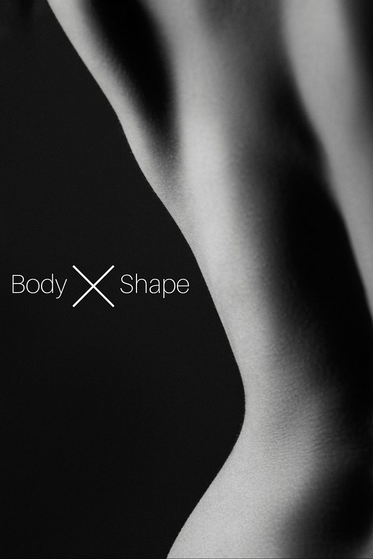 Designed to assist in the re-shaping and sculpting of specific areas such as arms, tummy thighs. An excellent treatment for those special occasions. We recommend a thorough skin consultation to identify and address your concerns. Your therapist will create a program for you.