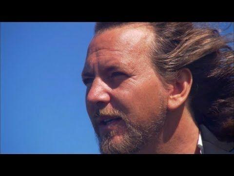 Dear Houston, Kindly Shut the Hell Up at Eddie Vedder | Houston Press