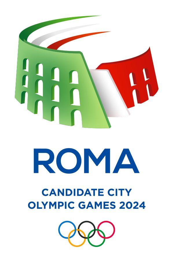Comitato Roma 2024   Roma2024