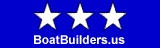 us boat builders #marinas #motorboats #Boating #yachts #Sailboats #boats #boat_builders #marina #fishing_boats