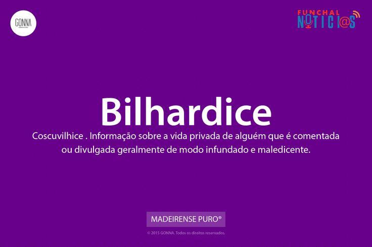 f-n-bilhardices-gonnacreative-72.png (2238×1492)