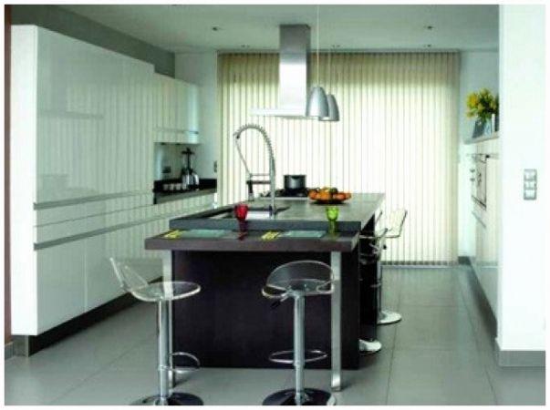 Cuisine 12m2 Avec Ilot Central Elegant Ilot Central Castorama Luxe Intended For Cuisine 12m2