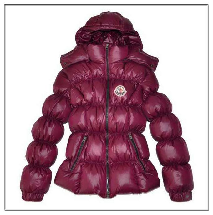 973fd64c340c Moncler Outlet Online Factory Sale Store. all of which are simple ...