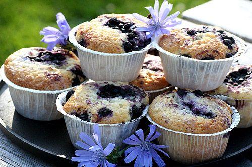 recept_muffins