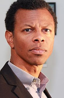 Janaury 24, 1967 ♦ Phil LaMarr, American actor, voice actor, comedian and impressionist.