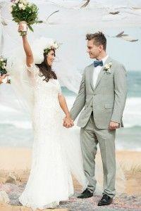 planear una boda con poco presupuesto
