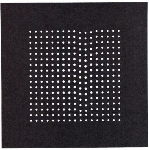 : Alvarez Sara Perturbation 4, Optical Illusions, Coufopandelis Athina, Inspiration, Art, Pattern Prints
