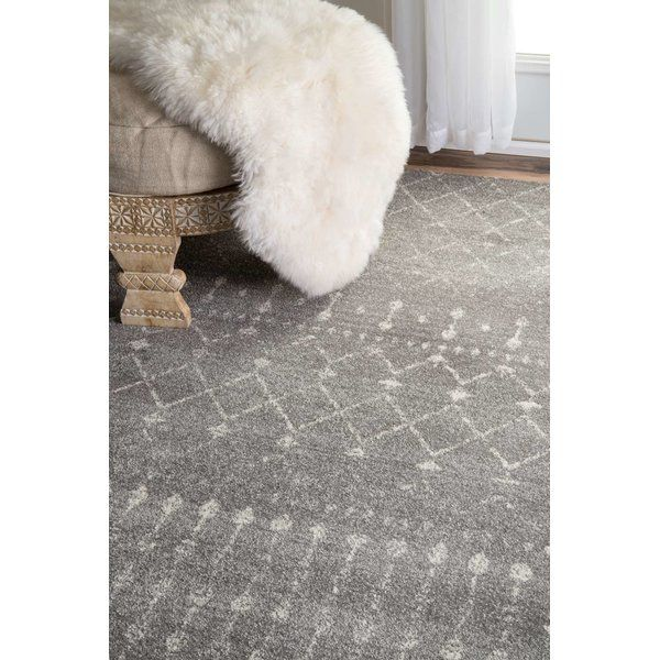 Clair Dark Gray Area Rug 9x12 304 99 Sale 6 7 X9 143 99 Sale