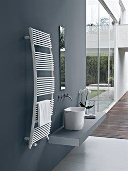 #Parentesis #Tubesradiatori #Radiator #Interiordesign #Design