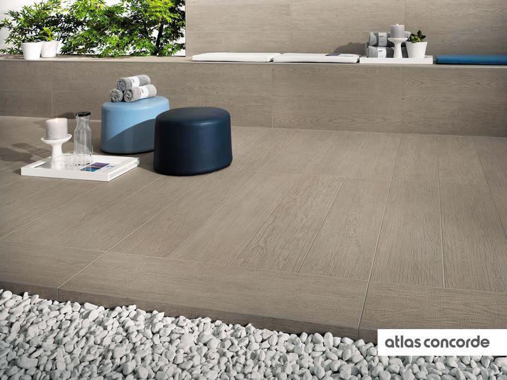 #BORD cumin textured |  #AtlasConcorde | #Tiles | #Ceramic | #PorcelainTiles