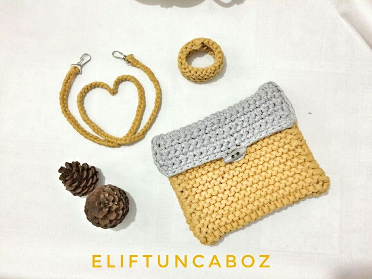 https://www.instagram.com/eliftuncaboz/