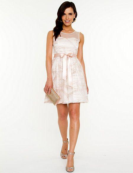 Dress Shop 1323