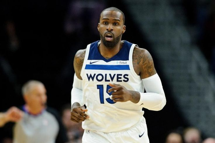 Shabazz Muhammad and the Minnesota Timberwolves agree to a contract buyout, giving him the freedom to sign with the Milwaukee Bucks.