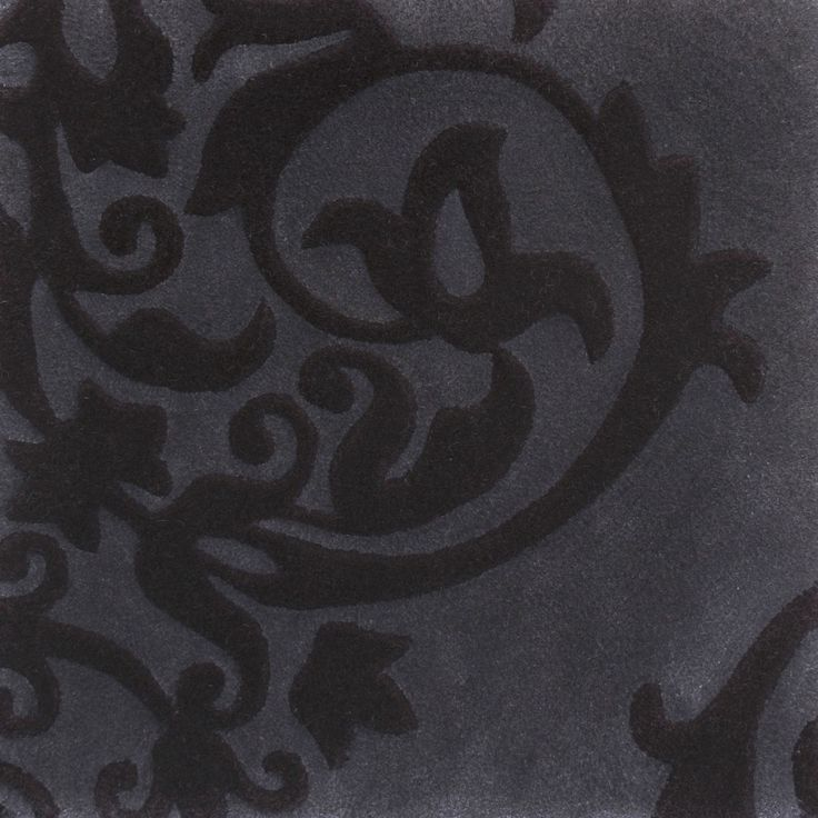 """Morgana"" Kalogridis International. Custom luxury aircraft carpets."