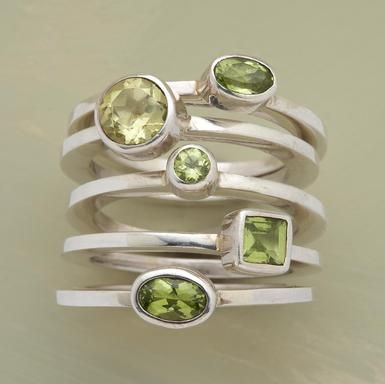 sundance single women Unique women's rings from sundance make a statement with spirited gemstones, timeless sterling silver bands and handmade artisan designs you're guaranteed to love.