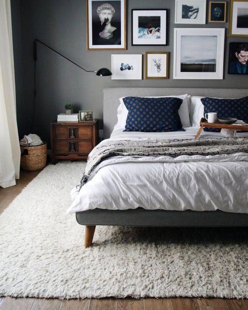 420 best Schlafzimmer Bedroom images on Pinterest Bedroom - schlafzimmer möbel martin