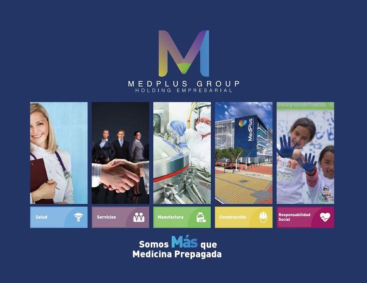 MedPlus Group