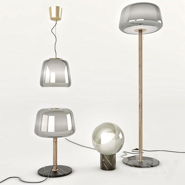 Living Room Ikea Standing Lamp