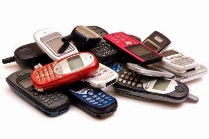 Blog do Diogenes Bandeira: Anatel bloqueará celulares e tablets xing ling a p...