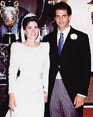 casamento de Patricia Leal e Antenor Mayrinck Veiga - Pesquisa Google