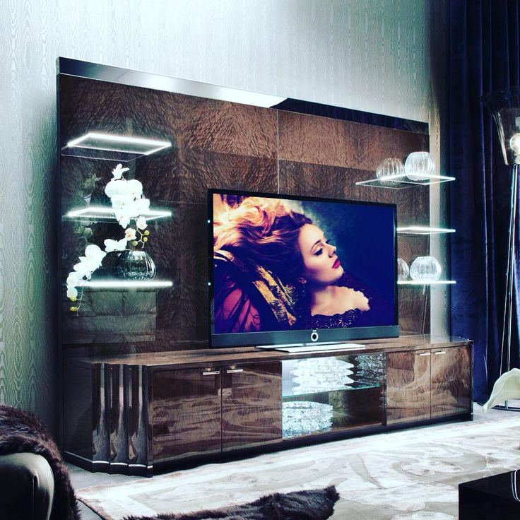 What does everything think of our Absolute collection super tv unit?? 100% #madeinitaly #SovereignInteriors #interiors #instahomes #instadaily #interiorhome #goldcoastinteriors #instainteriors #interiordesign #sydney #luxe  #like4like #luxuryhome #luxurylife #luxuryhouse #luxurydesign #luxuryinteriors #luxurylifestyle #italianstyle #italiandesign #Italianmade #sydneyhome #sydneyhomes #sydneysbest #sydneyinteriors #bestinterior #bestoftheday #bestofthebest #picoftheday  #