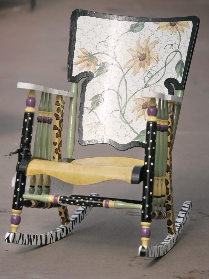1000+ Ideas About Painted Rocking Chairs On Pinterest. Backyard Brick Ideas. Small Bathroom Shower Doors. Craft Ideas With Ribbon. Drawing Ideas Toddlers. Basket Ideas For Bathroom. Xmas Table Decoration Ideas. Birthday Ideas Tumblr. Space Saving Ideas For Small Kitchen
