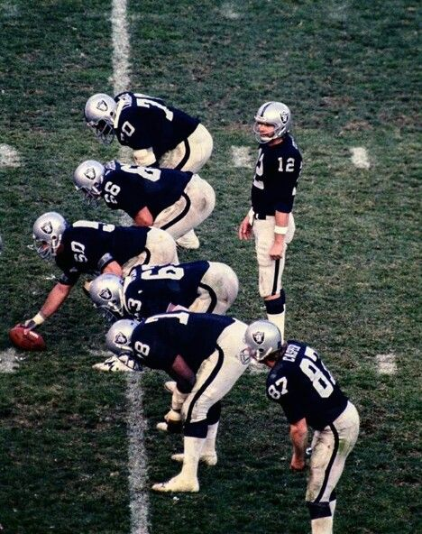 The 1970s Raiders. https://www.fanprint.com/licenses/oakland-raiders?ref=5750