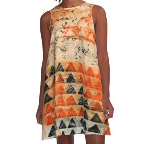 http://www.redbubble.com/people/bestree/works/22515760-tribal-triangles?asc=u&p=a-line-dress&rel=carousel, $65.
