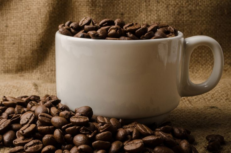 This Is How Coffee Changes Your DNA   Motherboard http://motherboard.vice.com/read/this-is-how-coffee-changes-your-dna