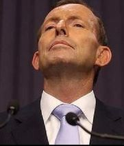 June 14, 2015 There is a question Tony Abbott has never answered. Perhaps he has never been asked. I cannot find any record of an answer. It goes back to the aftermath of the 2010 election. You mig... http://winstonclose.me/2015/06/16/one-unanswered-question-written-by-the-sniper/