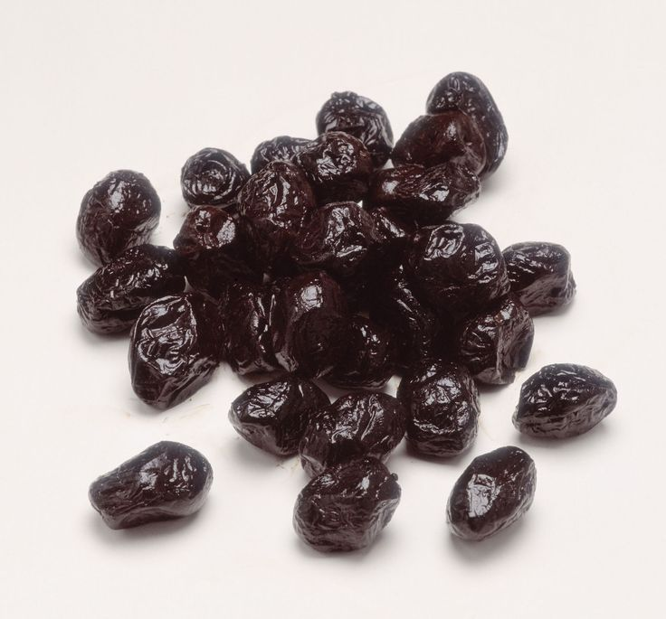 """This is one of the simplest ways to cure olives. The result is identical to the full-flavored, slightly wrinkled """"dry"""" black olives that you can buy. Use small, fully ripe olives for this recipe."""