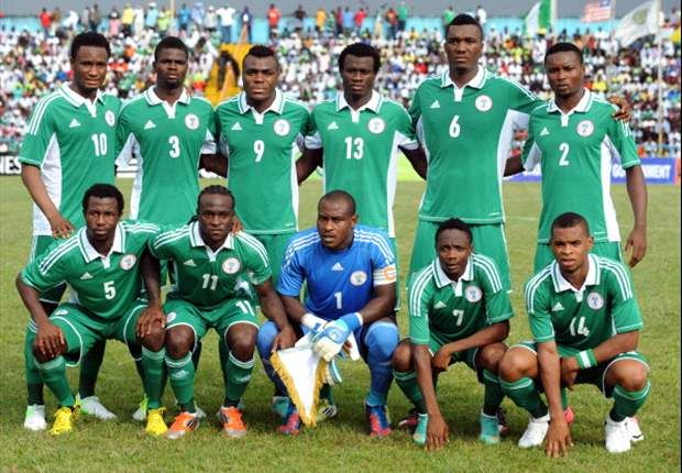 Nigeria Football Association (NFA) on Wednesday said the Super Eagles would open camp in Abuja on Sunday, Oct. 6 for preparations against the Walya Antelopes of Ethiopia.Musa Amadu, the association's Secretary-General, in Abuja said that Nigeria could not afford to take things for granted in the c